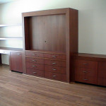 13 Custom Home or Business Office Desks Bookcases Bookshelves Filing Cabinets designed & custom built NYC New York City Manhattan Brooklyn NY Custom Home Business Office Desks, Bookcases Bookshelves Filing Cabinets NYC New York City Manhattan NY builtin