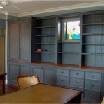 16 Custom Home or Business Office Desks Bookcases Bookshelves Filing Cabinets designed & custom built NYC New York City Manhattan Brooklyn NY Custom Home Business Office Desks, Bookcases Bookshelves Filing Cabinets NYC New York City Manhattan NY builtin