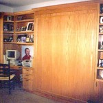 17 Custom Home or Business Office Desks Bookcases Bookshelves Filing Cabinets designed & custom built NYC New York City Manhattan Brooklyn NY Custom Home Business Office Desks, Bookcases Bookshelves Filing Cabinets NYC New York City Manhattan NY builtin